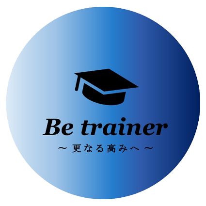 https://www.instagram.com/be_trainer.omiya/?hl=ja