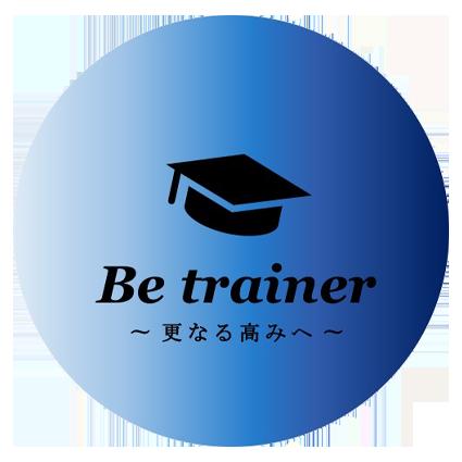 https://www.instagram.com/be_trainer.omiya/?hl=ja